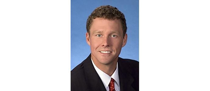 Brian P. Watt