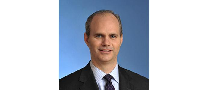 Brian R. Boch