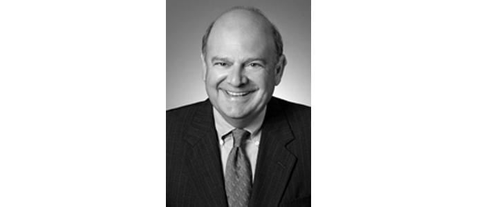 Brian R. Zeeck