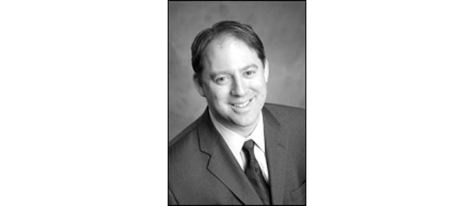 Brian Scott Kaplan