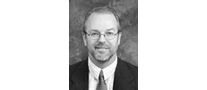Brian S. Mudge