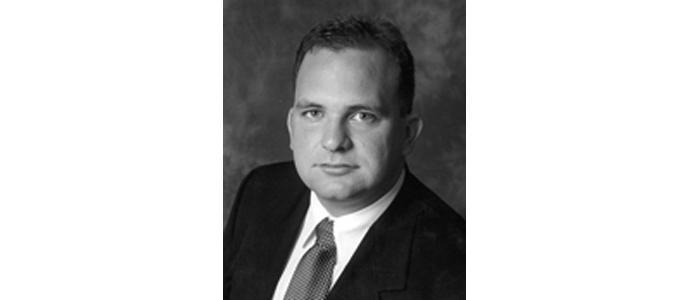 Brian W. Barrett