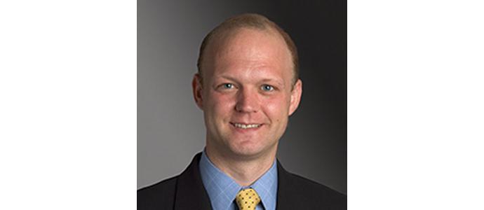 Brian W. Burke