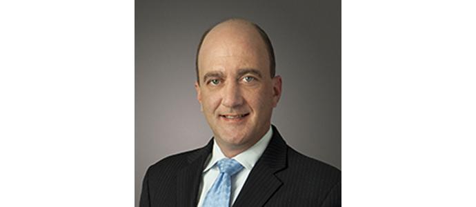 Brian W. Looby