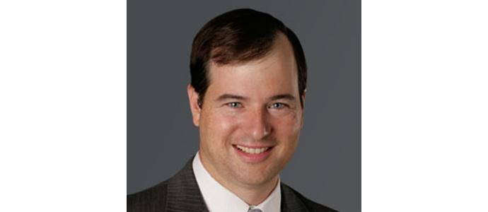 Brian W. Nolan