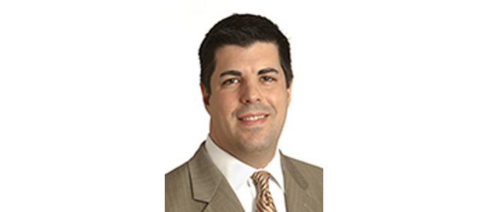 Brian W. Oaks