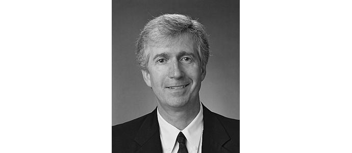 Brien Francis McMahon