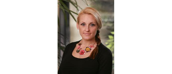 Brooke A. Gillar