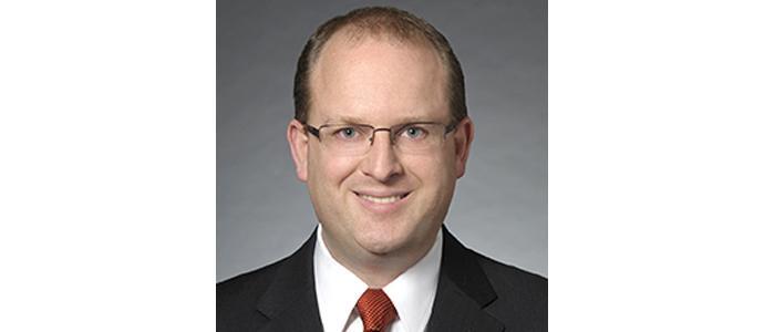 Brooks T. Giles