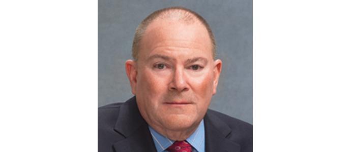 Bruce A. Americus