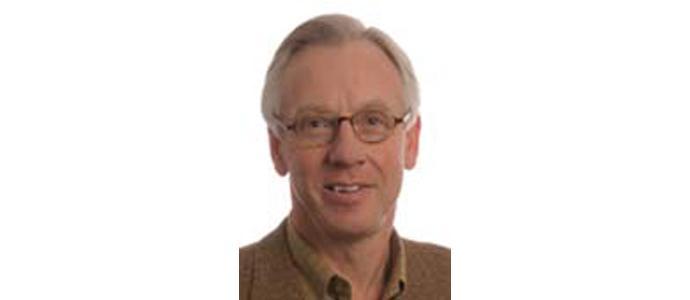 Bruce A. Finzen