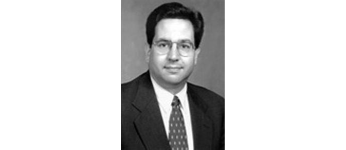 Bruce C. Bishop