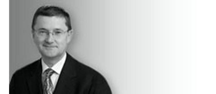 Bruce C. Haas