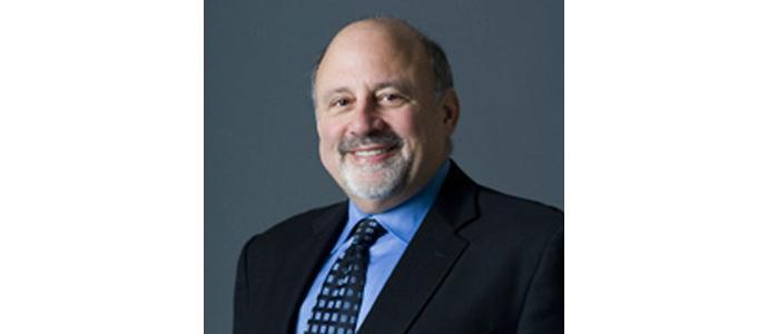Bruce D. Meyer