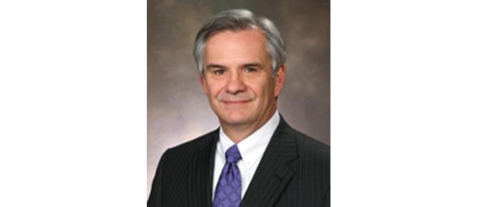 Bruce D. Platt