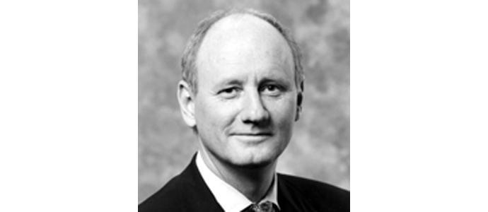Bruce E. Coolidge