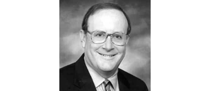 Bruce H. Rabinovitz