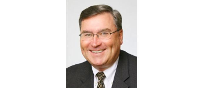 Bruce J. Kasten
