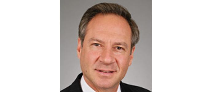 Bruce J. Rader
