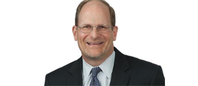 Bruce J. Wexler