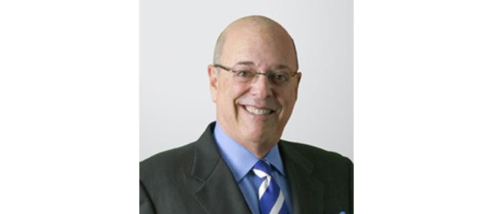Bruce Jay Colan