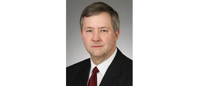 Bruce L. Richardson