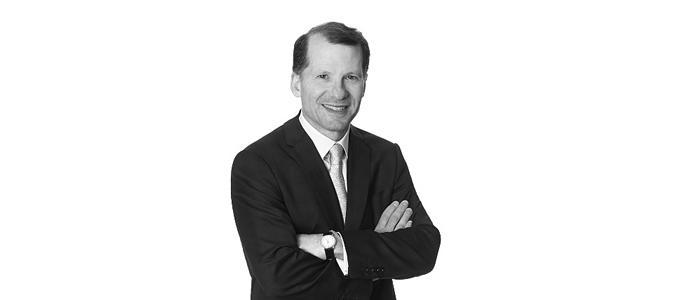 Bruce R. Braun