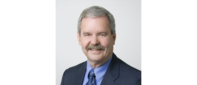 Bruce S. Ross