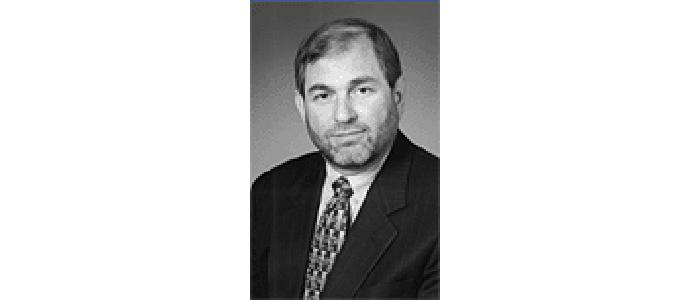 Bruce T. Gardner