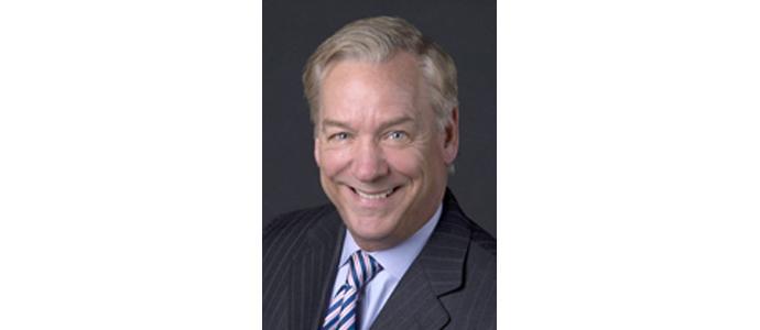 Bruce W. Ficken