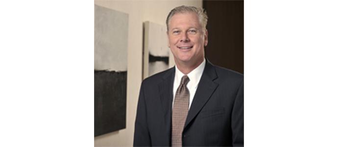Bryan C. LeRoy