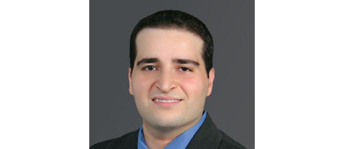 Bryan H. Zair