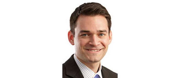 Bryan J. Mechell
