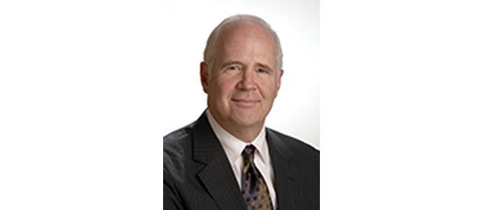 Bryant C. Boren Jr