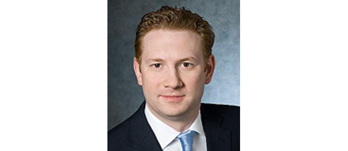 C. Andrew Gerlach