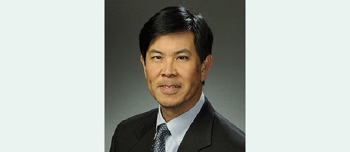 C. Craig Woo