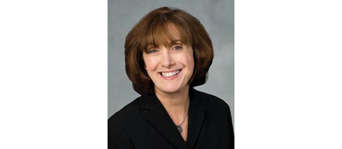 C. Michelle Marlo