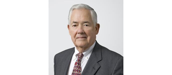 C. Parkhill Mays Jr