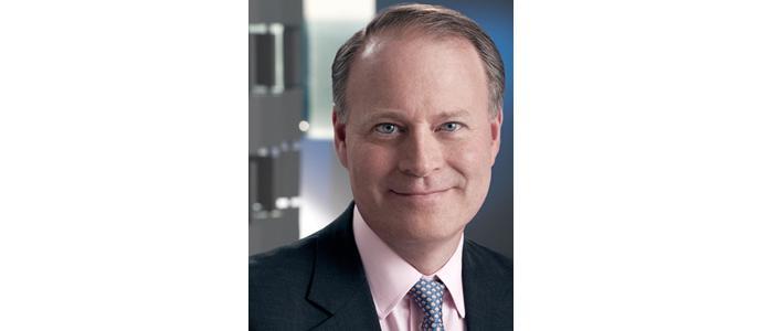 C. Todd Boes