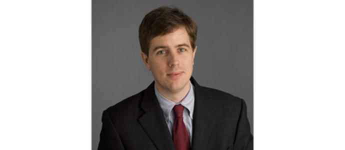 C. William Thomas Jr