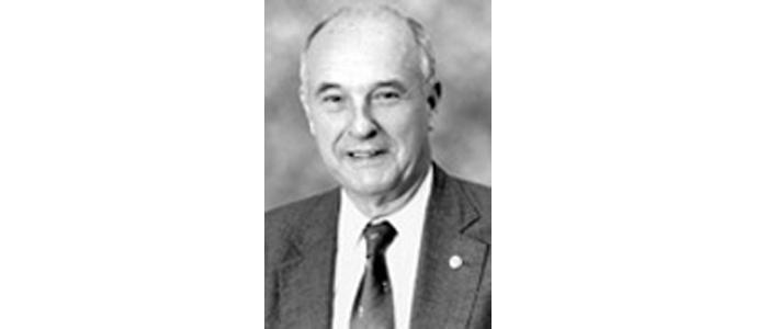 Calvin H. Cobb