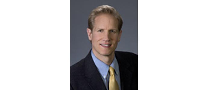 Calvin P. Jellema