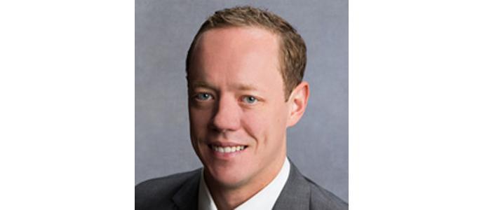 Cameron Grant