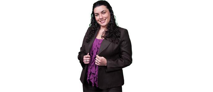 Candice C. Pinares Baez