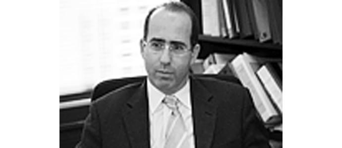 Carl E. Goldfarb