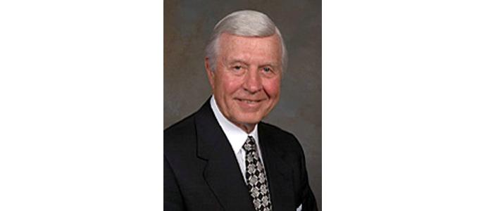 Carl E. Sanders