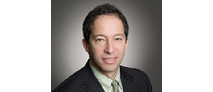 Carl H. Loewenson Jr