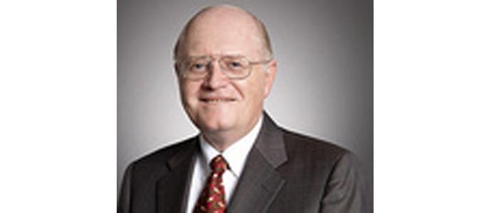 Carl J. Seneker II