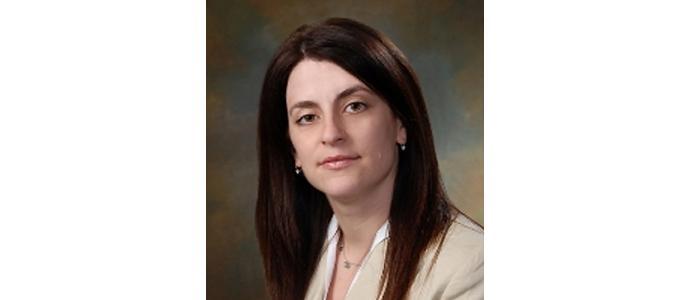 Carla D. Macaluso
