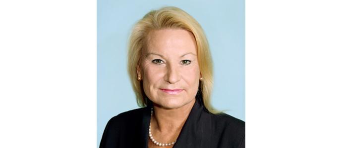 Carla J. Rozycki